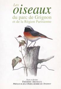 (Livre de Férdéric Archaux)