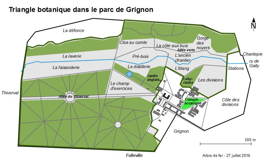 Jardin anglais plan jardin luanglaise plan recherche for Jardin anglais neuchatel